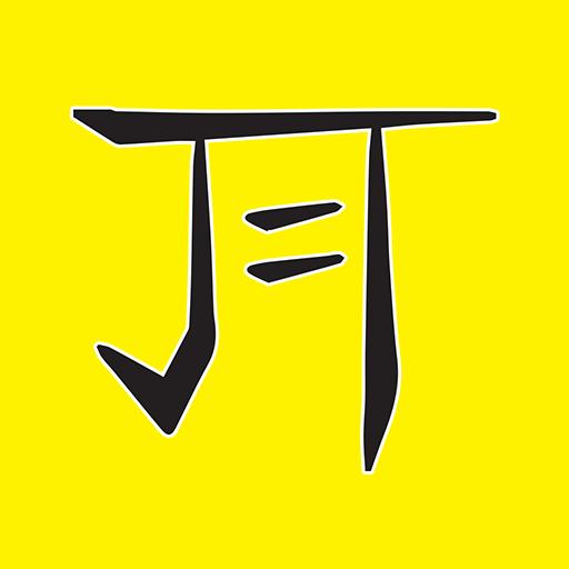 JETprofilepic512px